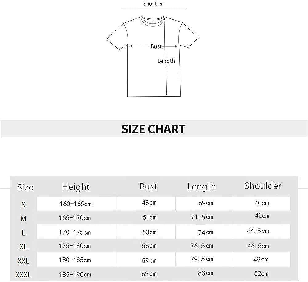 LXY-Sports Camiseta NBA Boston Celtics Printed Loose Casual Gris Camiseta