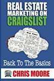 Real Estate Marketing on Craigslist: Back to the Basics