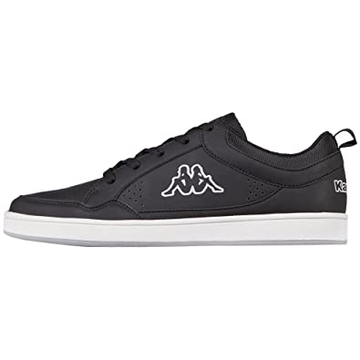 Top Quality Cheap Price Cheap Mens Forward Low Trainers Kappa Low Price Cheap Online Limited Edition Online Shop For Online GLTlgeutI