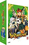 Inazuma Eleven - Sammelbox Folgen 1-26 [4 DVDs]