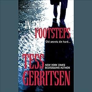 In Their Footsteps Audiobook