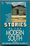 Stories of the Modern South, , 0140096957
