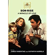 Son-Rise: A Miracle Of Love (1979)