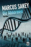 Die Abnormen (German Edition)