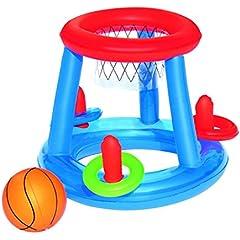 Juguetes deportivos   Amazon.es