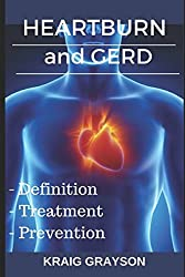 Heartburn and GERD