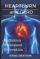 Heartburn and GERD