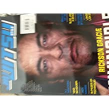 Jiu Jitsu Style ( Issue 23 2014 )