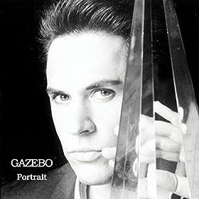 Amazon.com: Telephone Mama (94 Remix): Gazebo: MP3 Downloads