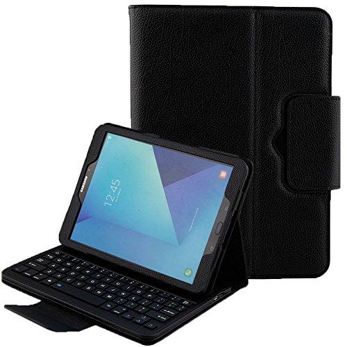 eTopxizu Keyboard Case For Samsung Galaxy Tab S3 9.7-Ultr...