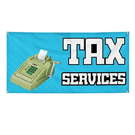 Promotion Business Business Marketing Advertising Green 48inx96in 8 Grommets One Banner Multiple Sizes Available Vinyl Banner Sign Happy Hour