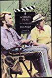 A Siegel Film, Don Siegel, 0571162703