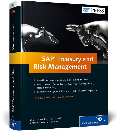 sap-treasury-and-risk-management-sap-press