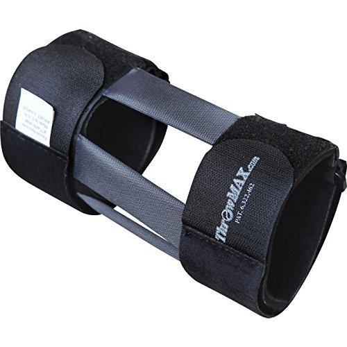 ThrowMax Flexible Arm Brace from Throwmax