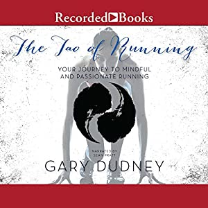 The Tao of Running Audiobook