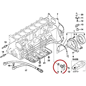 cobalt o2 sensor wiring diagram with Camshaft Sensor For Chrysler 300m on Camshaft Sensor For Chrysler 300m further Toyota Rav4 2001 Toyota Rav4 Gauges in addition Toyota Rav4 Power Steering Pump Location furthermore Gm 4 3 Knock Sensor Locations moreover 2003 Highlander Fuse Box Location.
