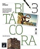 img - for Bitacora 3. Libro del alumno + CD (Spanish Edition) book / textbook / text book