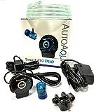 AutoAQUA Smart ATO Lite SATO-280P Micro Automatic
