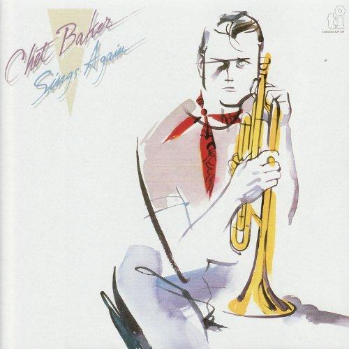 Chet Baker Sings Again (Baker Llc)