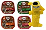 Best Nutro Canned Beefs - Nutro Wild Frontier Grain Free Dog Food 4 Review