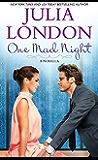 One Mad Night: A Novella