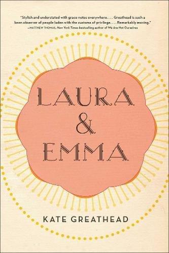 Image of Laura & Emma