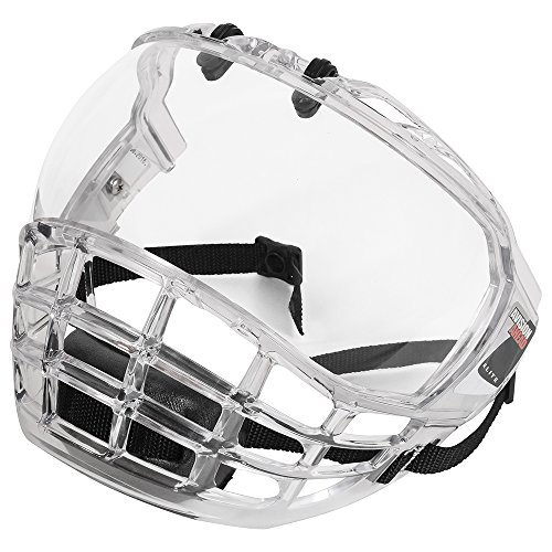 Avision Ahead Sr. Elite Hockey Face Shield
