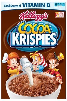 kelloggs-cocoa-krispies-cereal-155oz-box-pack-of-2