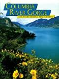 Columbia River Gorge, Roberta Hilbruner, 0887140912