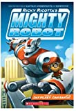 img - for Ricky Ricotta's Mighty Robot (7 Volume set) book / textbook / text book