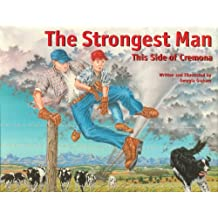 The Strongest Man This Side of Cremona