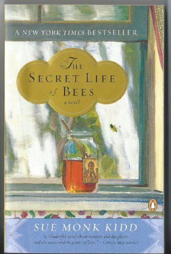 an analysis of the book review of the secret life of bees a novel by sue monk kidd Report abuse home reviews book reviews the secret life of bees by sue monk kidd the secret life of bees by sue monk kidd april 10, 2010 by bookcrazy, rocky it's from the first page of the book when you picture the bees squeezing through the cracks of the wall that you gain this.