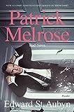 """""""Bad News - Book Two of the Patrick Melrose Novels"""" av Edward St. Aubyn"""