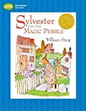 Sylvester and the Magic Pebble, William Steig, 1416918574