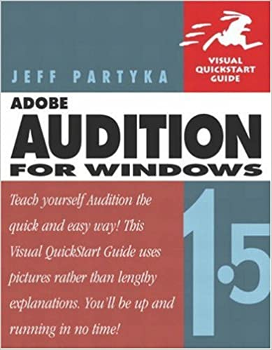 adobe audition 1.5 free download full windows 8