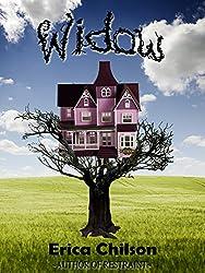 Widow (Blended Book 2)
