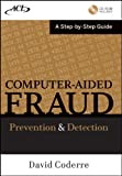 Computer Aided Fraud Prevention and Detection