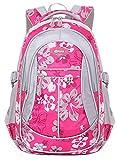 Kids School Backpacks - Best Reviews Guide