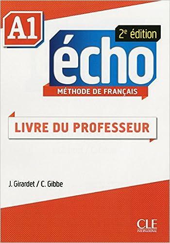 Best Sellers Pdf Gratuits Ebooks Telecharger Echo A1 2e