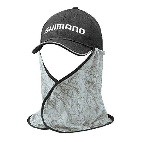 SHIMANO(시마노) 산 protection 썬쉐이드 AC-069Q