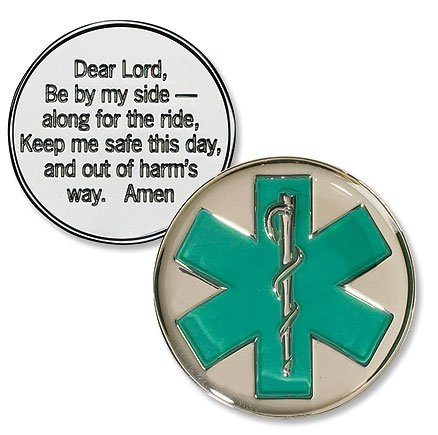 inspirational-emergency-medical-services-ems-pocket-good-luck-love-token-coin