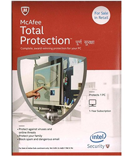 mcafee-retail-boxed-product-mcafee-total-protection-2015