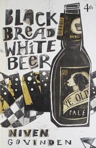 bread beer - 9
