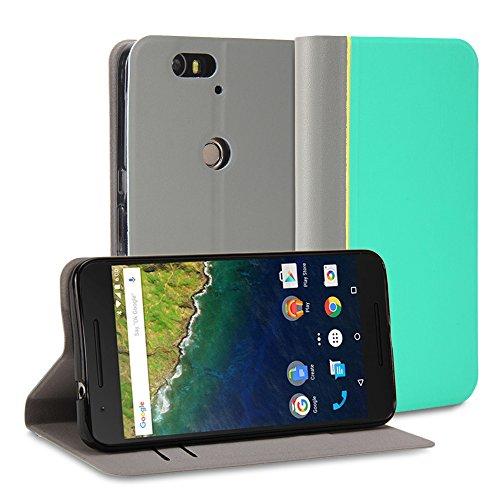Nexus Case GMYLE Wallet Google