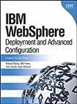 IBM WebSphere: Deployment and Advance...