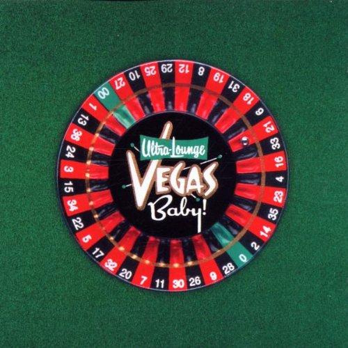 Vegas Baby! Ultra-Lounge