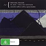 Flags by Brooke Fraser (2011-08-02)
