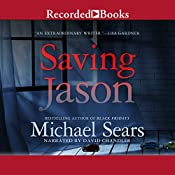 Saving Jason | Michael Sears