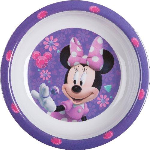 POS  423079 Suppenteller Minnie Gems, ø 19.5 cm