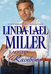 Ragged Rainbows (Bestselling Author Collection)